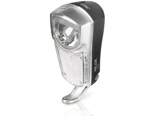 XLC LED light 35 Lux